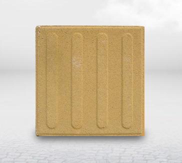浅谈威海新型护坡砖和威海路面砖生产厂家