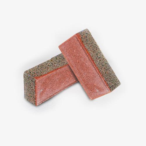 解读威海荷兰砖的来源和作用