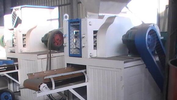 蒸养砖机设备基本知识