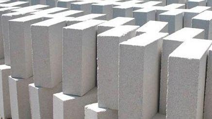 混凝土普通砖检验方法