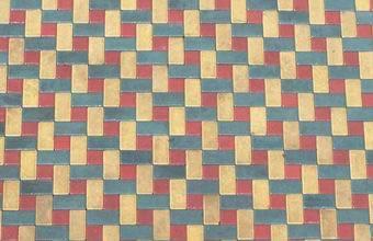 我国混凝土路面砖的发展以及应用特点介绍