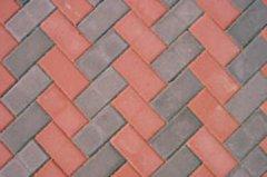 荷兰砖在市场中的应用
