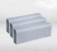 为什么冬天水泥荷兰砖灰变得脆弱