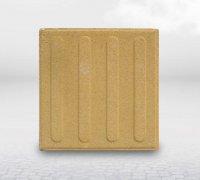 从工艺材质划分荷兰砖的分类